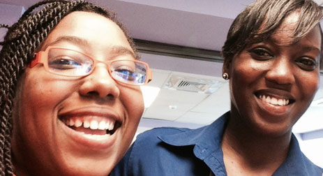 blog_jamaicaVCwomen