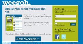 weegoh1