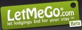 letmego_logo