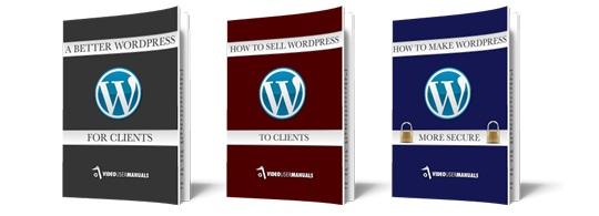 eBooks Wordpress