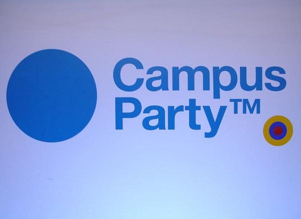 logo-campus-party