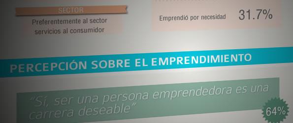 PulsoSocial-Emprendimiento-Infografia