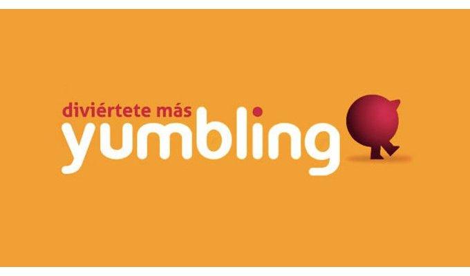 Yumbling-LOGO
