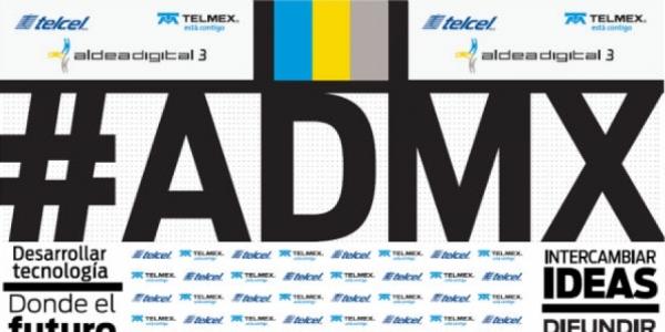 admx1