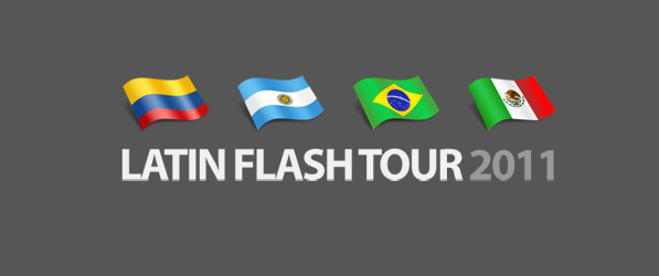 latin-flash-tour