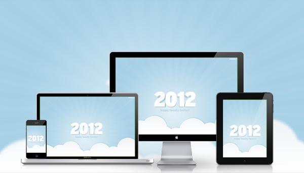 2012-wallpaper-preview