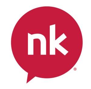 Noknoker Logo