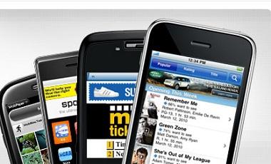 creatividad mobile