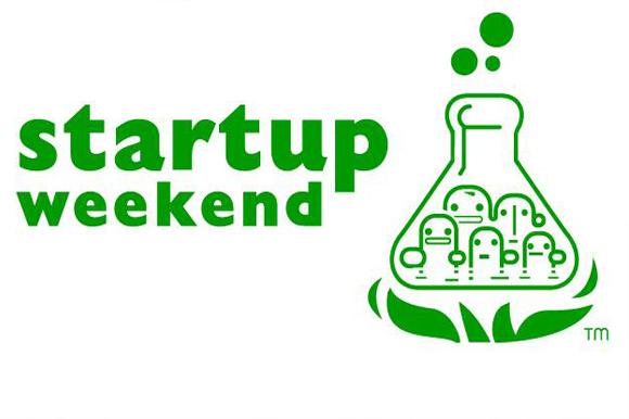 startupweekenddestacada
