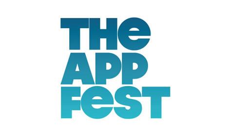 trecoo-the-app-fest