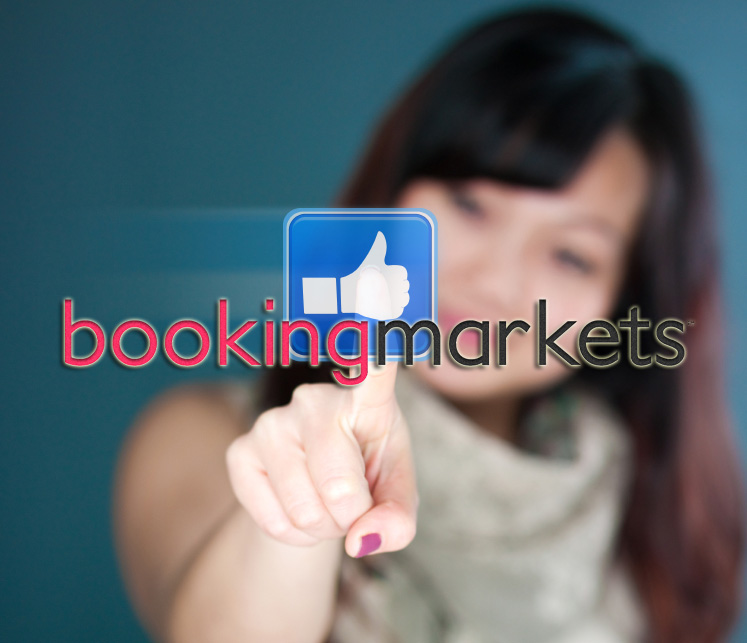 like-booking