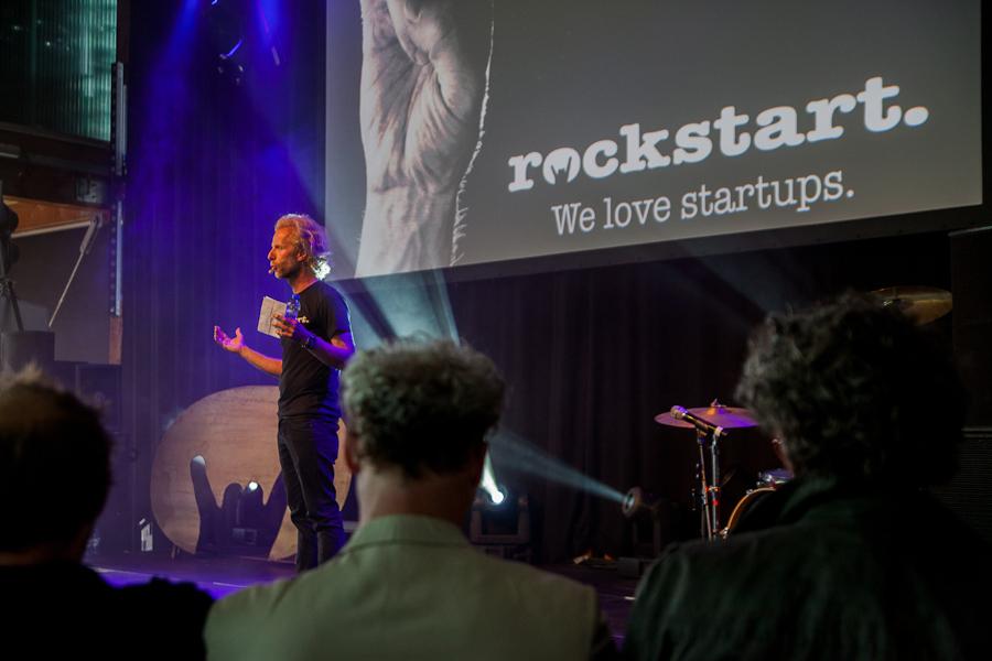 Rockstartaccelerator-15062012-nvinck-pr-1