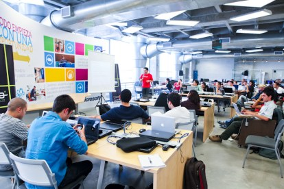 bootcamp-medellin (10)