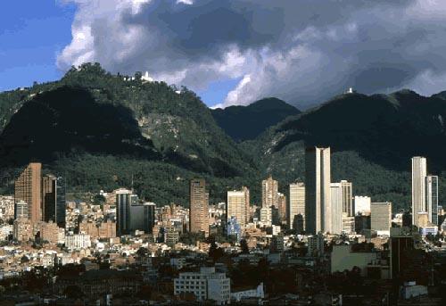 Ciudad.Bogota.Imagen1