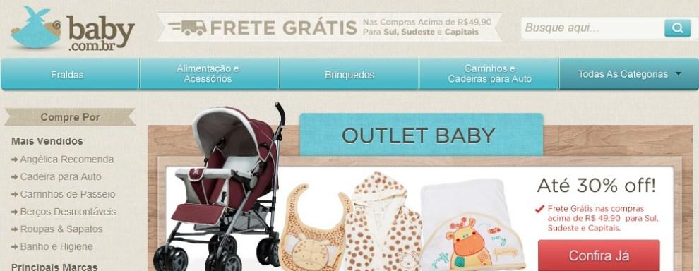 baby.com.br