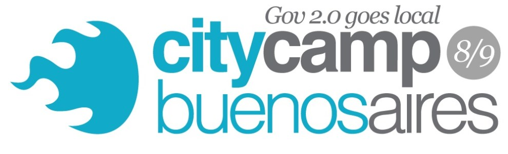 citycamp_bigger