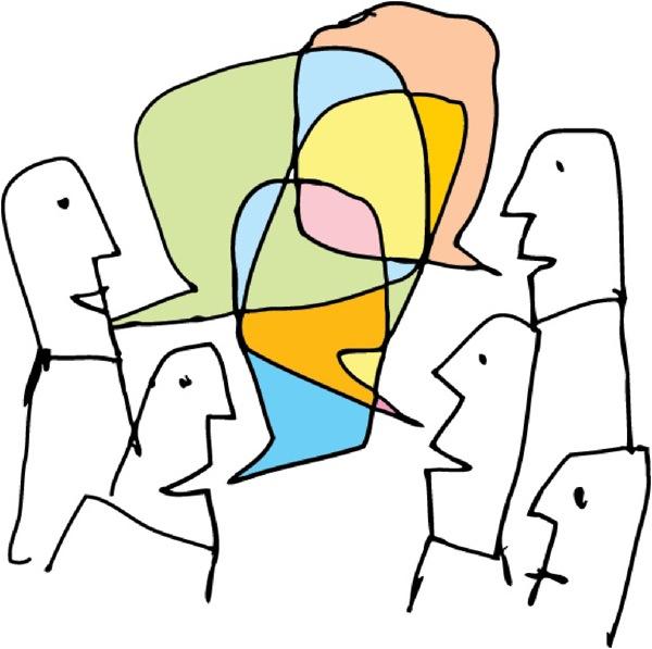 talking-heads