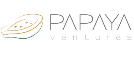 Papaya-Logo