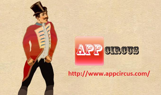 app-circus