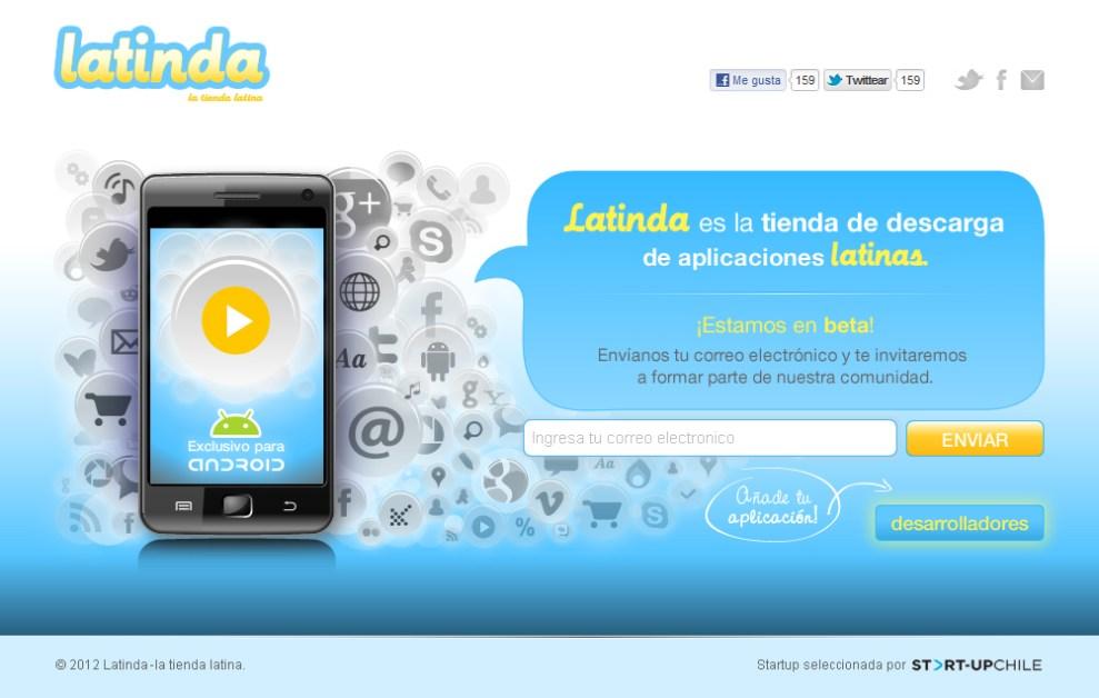 latinda
