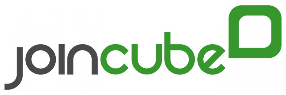 Joincube Logo