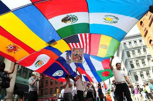 Votantes-hispanos