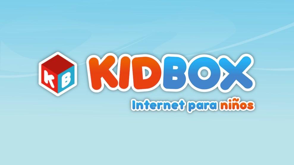 Kidbox_4