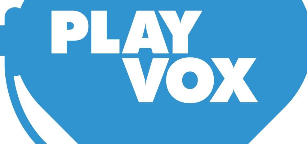 PlayVox1