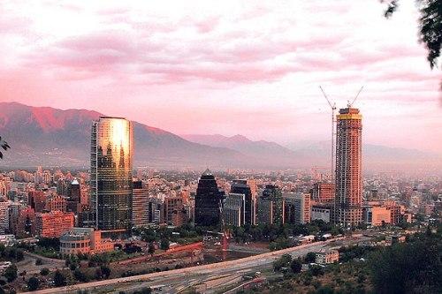 Santiago1