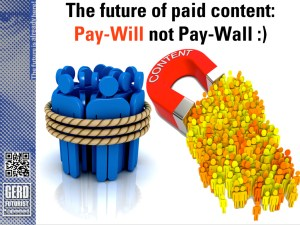 Future of Digital Content Business Gerd Leonhard Futurist.021