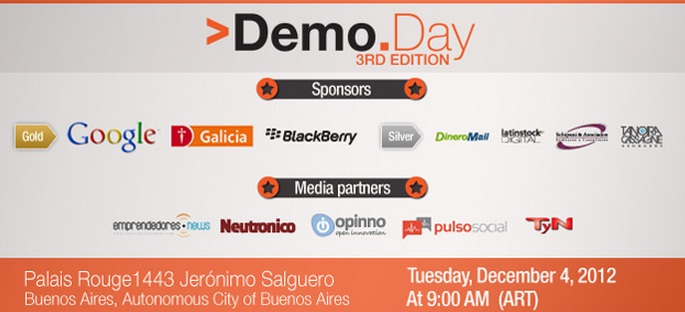 demodaynxtplabs1