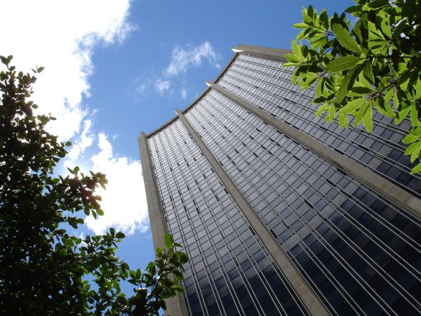 edificio_bogota