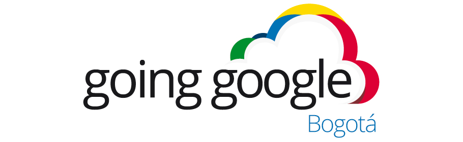 Going Google Bogotá