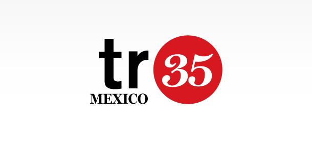 TR35-Mexico