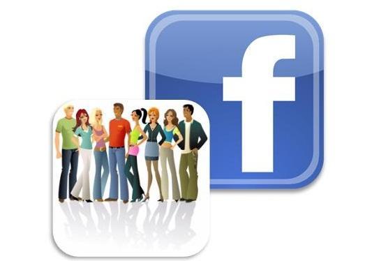 fans facebook