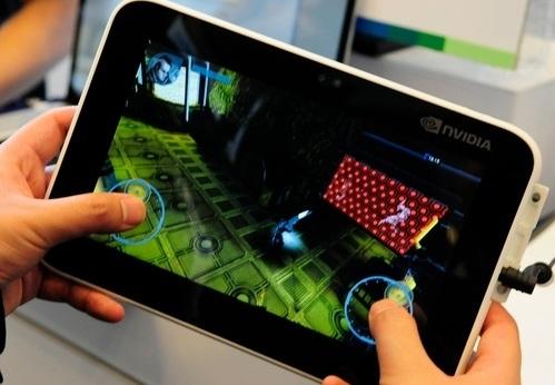 tablets-juegos