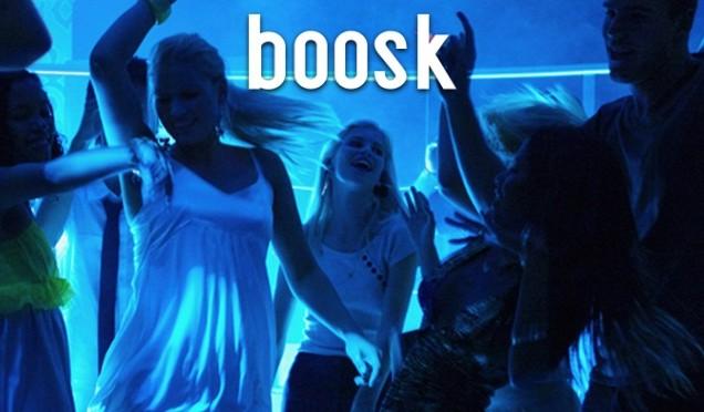 Boosk - Screenshot3