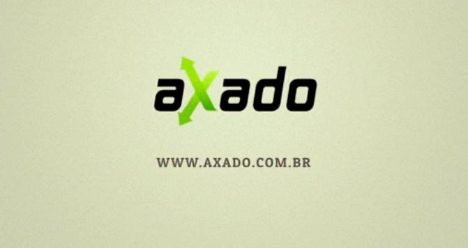 axado1