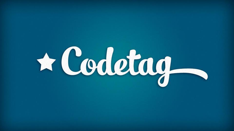 Codetag