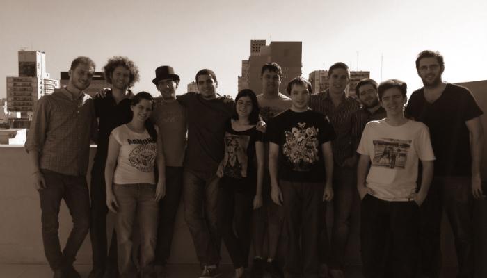 El equipo de Tienda Nube-1
