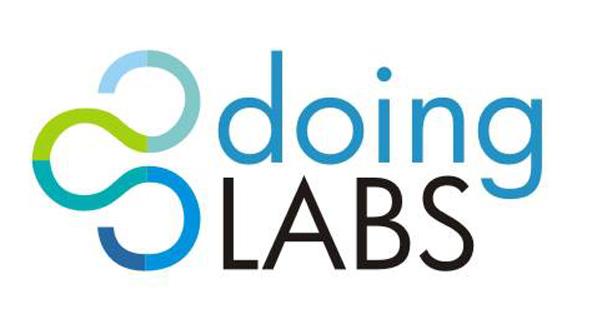 doingLabs