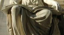 Statue Legal a-1