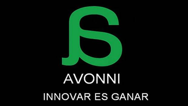 Premios Avonni