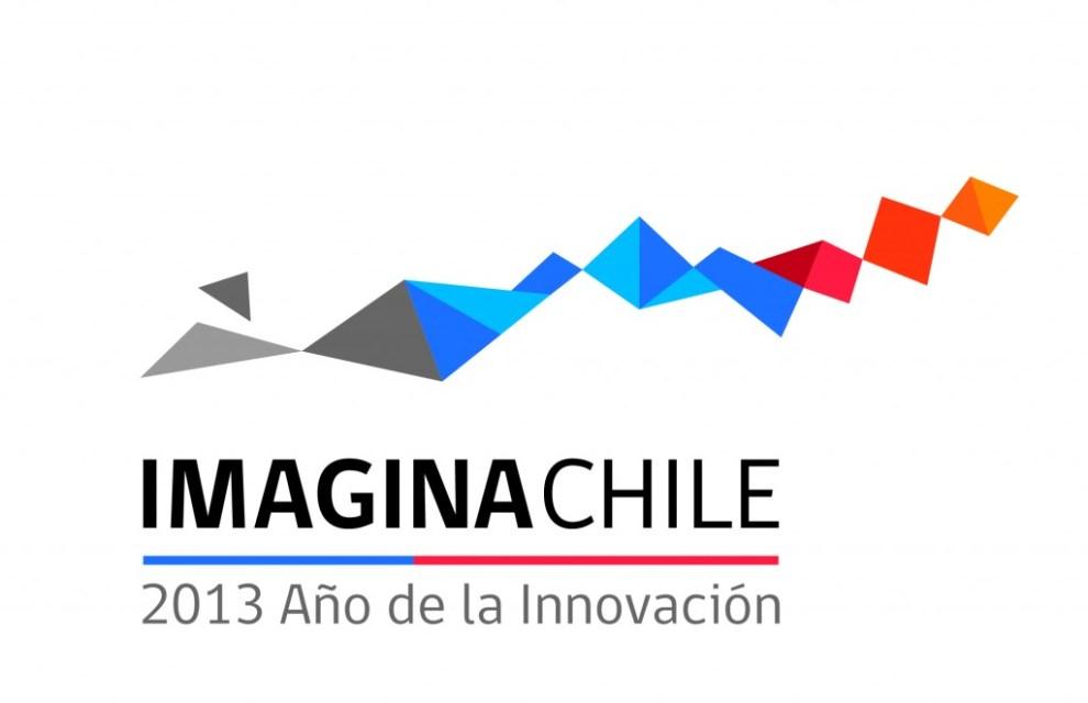 Concurso Imagina Chile