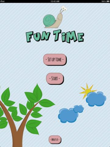 fun time timer2