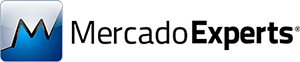 logochico-mercadoexperts