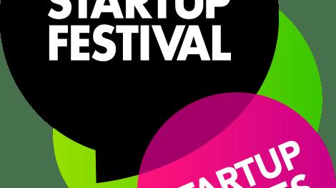 startupfest