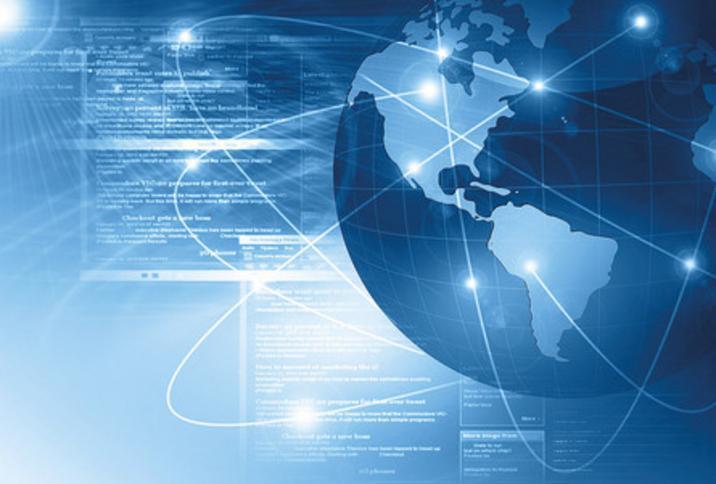 [Infografía] Usos y tendencias de Internet en Latinoamérica