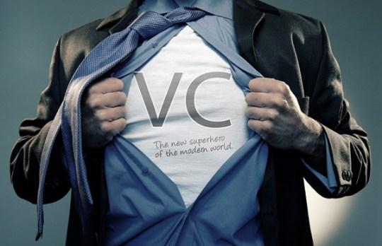 Pulsoconf VCs