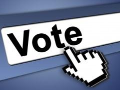 jovenes-y-voto-electronico